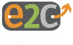 E2C ARTOIS Logo