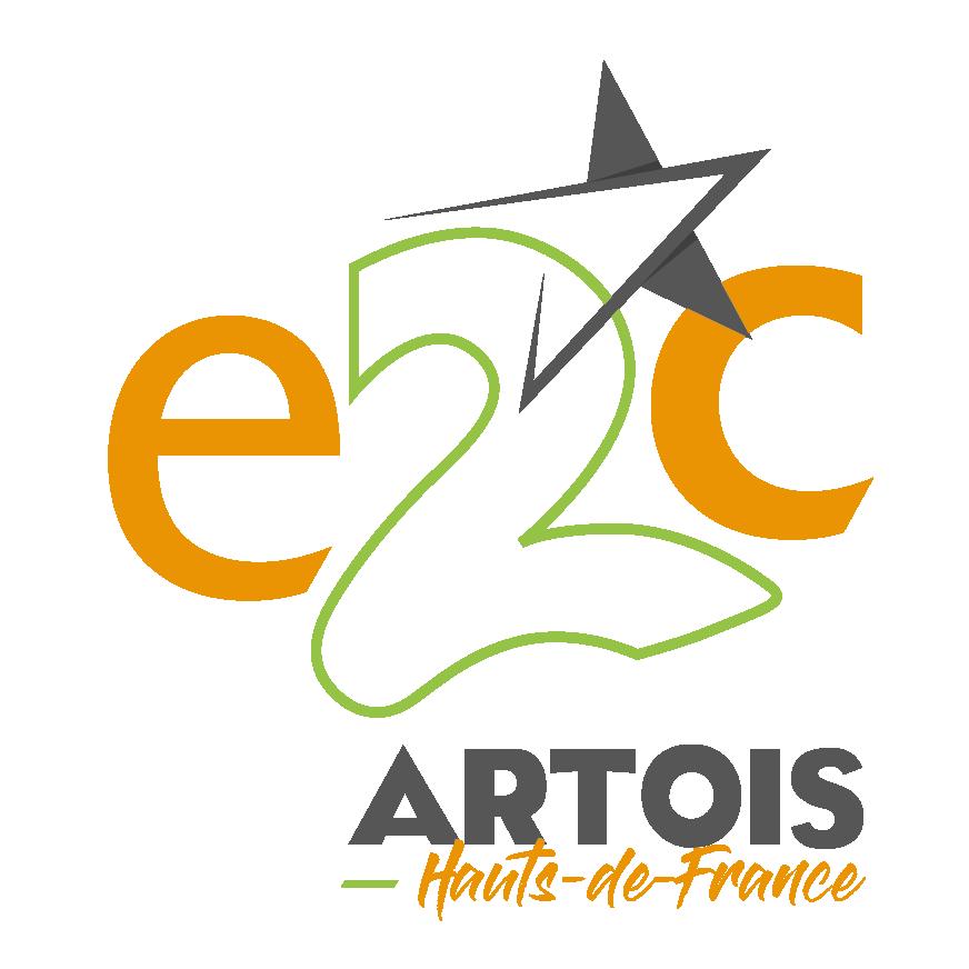 Logo E2C ARTOIS 192 192 PWA-04